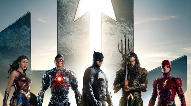 here it is the new justice league trailer