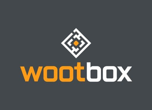 WOOTBOX UNBOXING VIDEO BY DC WORLD
