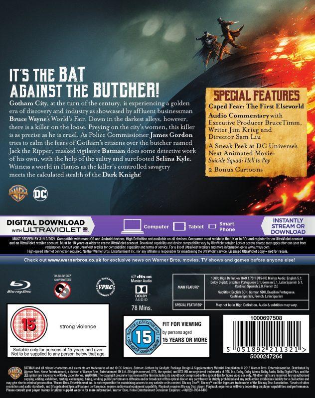 batman gotham by gaslight movie download free