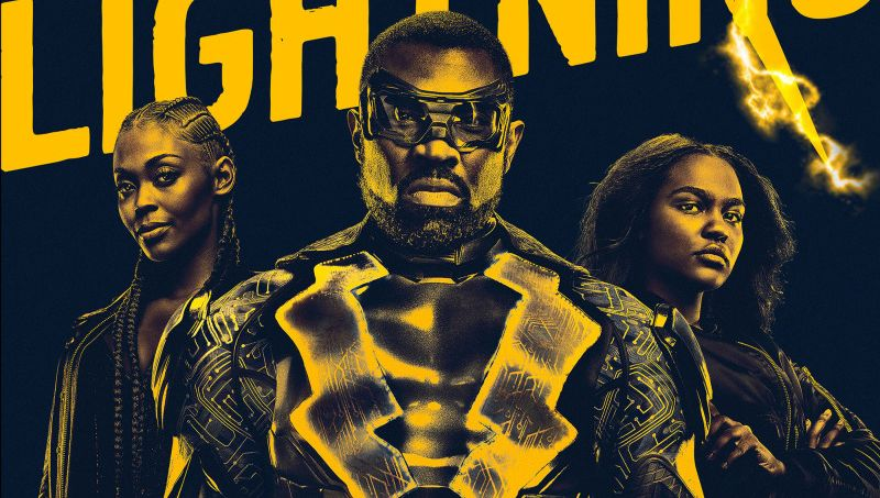 black lightning episode 1 - dcworld