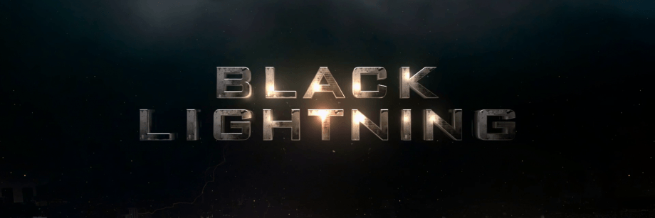Black Lightning: The Book Of Crucifixion (EP Review/Recap W/Spoilers)