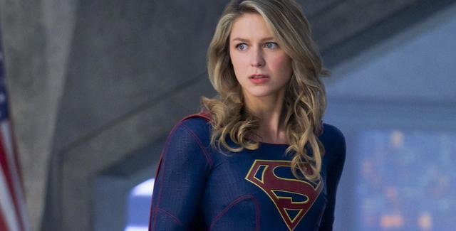 "Supergirl faces her most difficult decision yet in this trailer for the season finale ""Battles Lost and Won"""