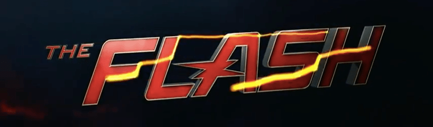 """Review: 'The Flash' Season 5 Episode 13 – """"Goldfaced"""""""