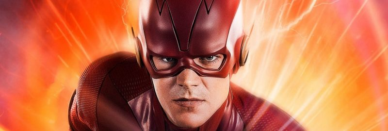 "Review: 'The Flash' Season 5 Episode 6 – ""The Icicle Cometh"