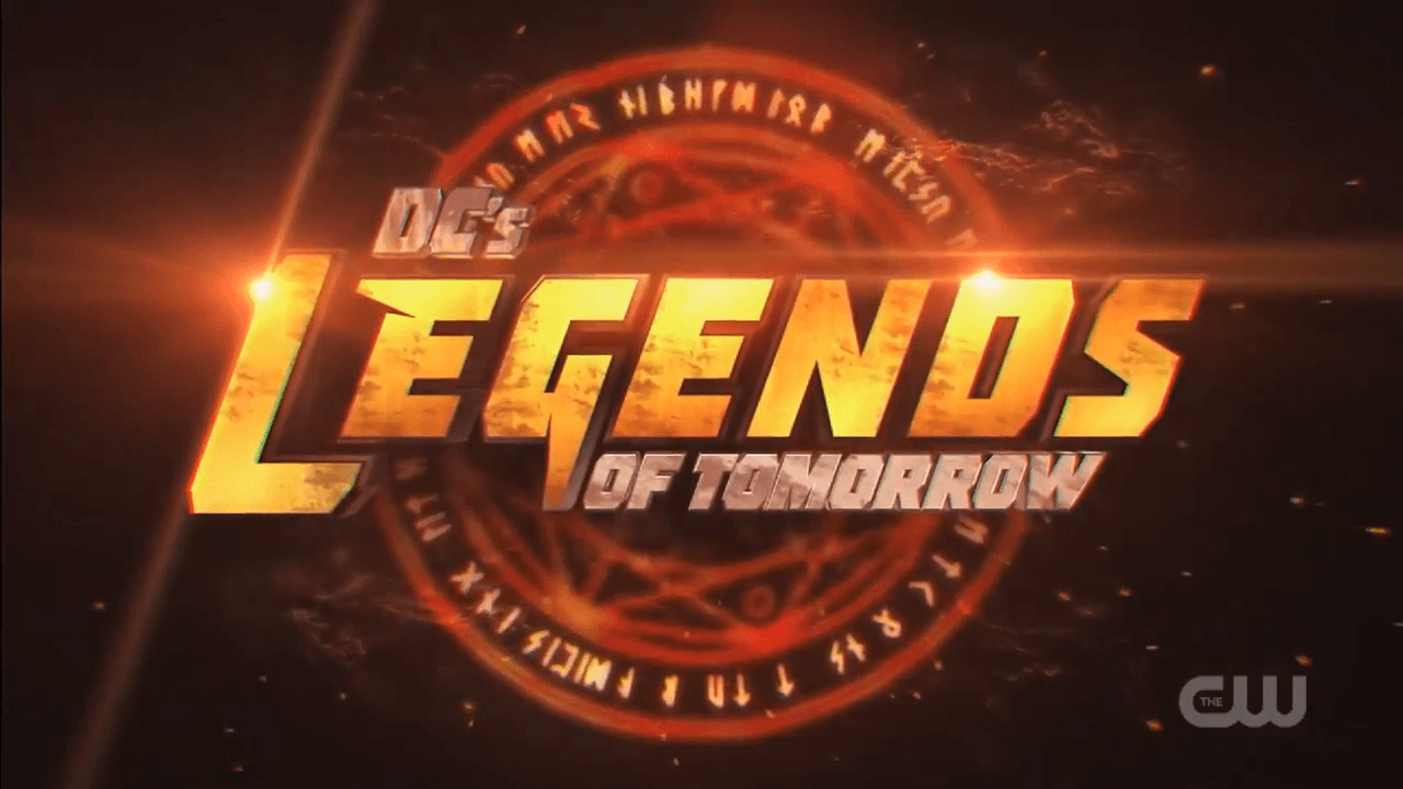 """Legends of Tomorrow: """"Tender Is the Nate"""" (Review W/Spoilers)"""