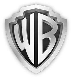 Warner Bros UK Shop