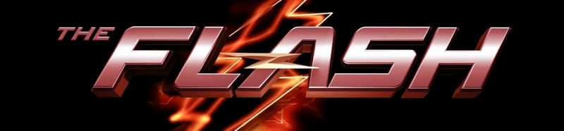 """Review: 'The Flash' Season 5 Episode 8 – """"What's Past Is"""
