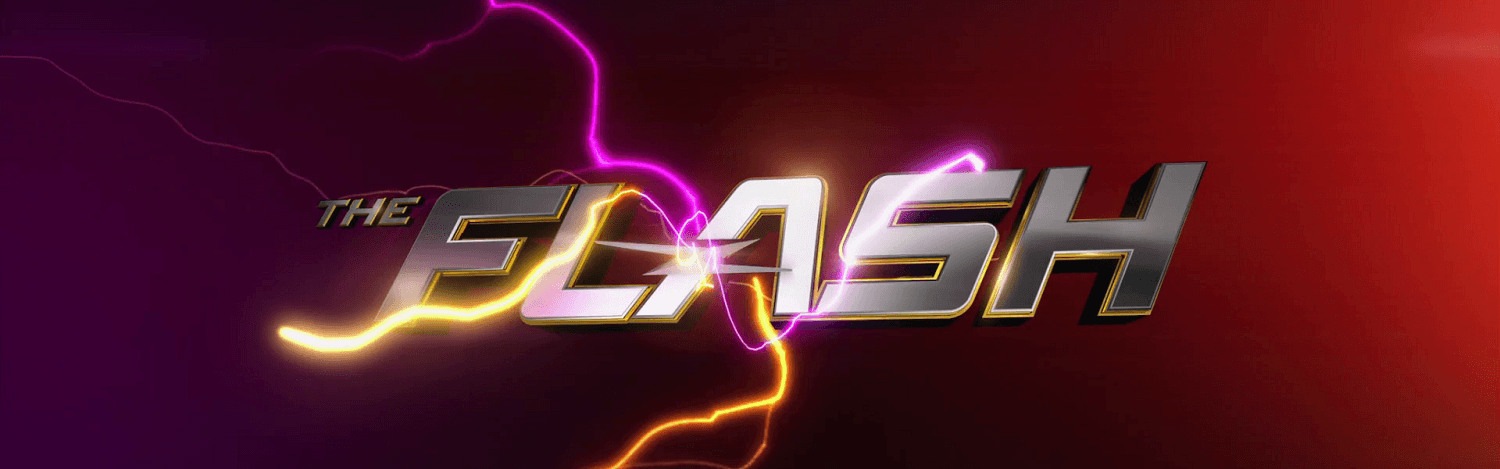 """Review: 'The Flash' Season 5 Episode 10 – """"The Flash & the"""