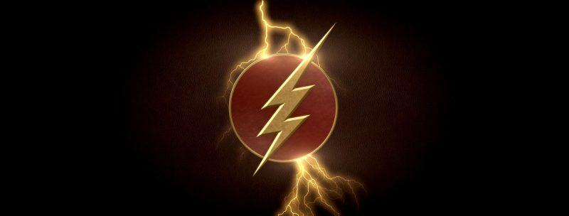 "Review: 'The Flash' Season 5 Episode 12 – ""Memorabilia"""