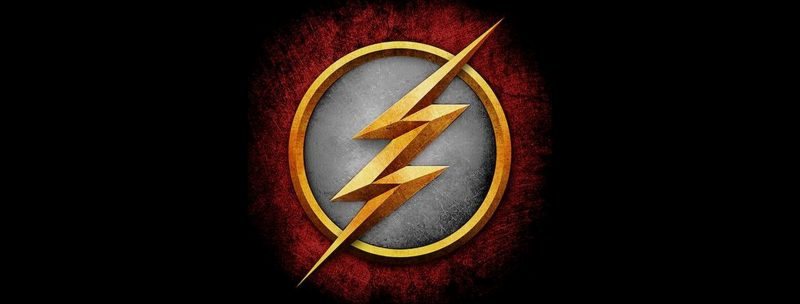 """Review: 'The Flash' Season 5 Episode 11 – """"Seeing Red"""" - DC"""