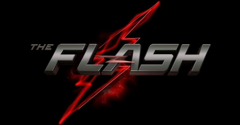 """Review: 'The Flash' Season 5 Episode 14 – """"Cause and XS"""""""