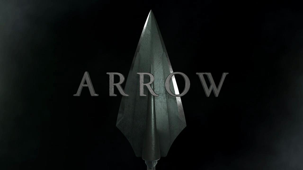 Arrow Episode 17: Inheritance