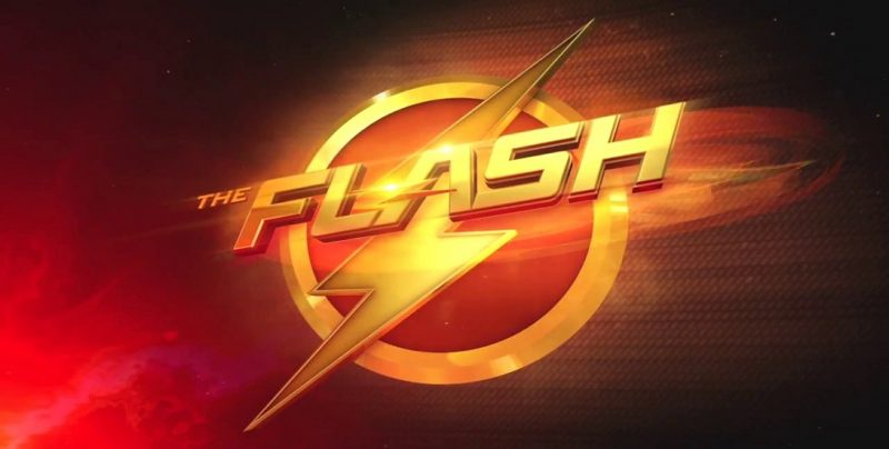 "Review: 'The Flash' Season 5 Episode 16 – ""Failure Is An Orphan"""