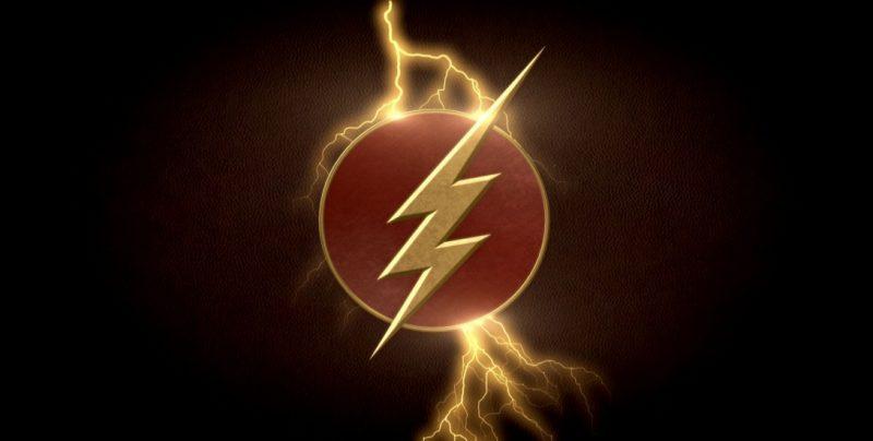 "Review: 'The Flash' Season 5 Episode 15 – ""King Shark vs. Gorilla Grodd"""