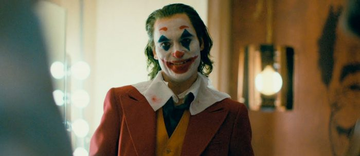 Joker Movie : Spoiler-Free Review