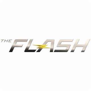 The Flash – Season 6 Ep. 5 : Kiss Kiss Breach Breach