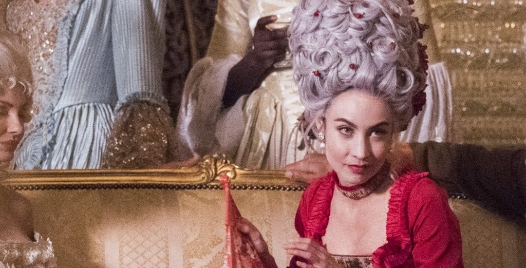 Legends of Tomorrow: 'A Head of Her Time' – Review